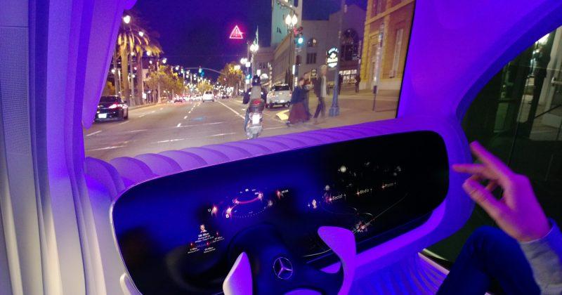 Autoindustrie: Sind die Premium-Hersteller für die Zukunft gewappnet?