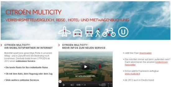 http://multicity.de/