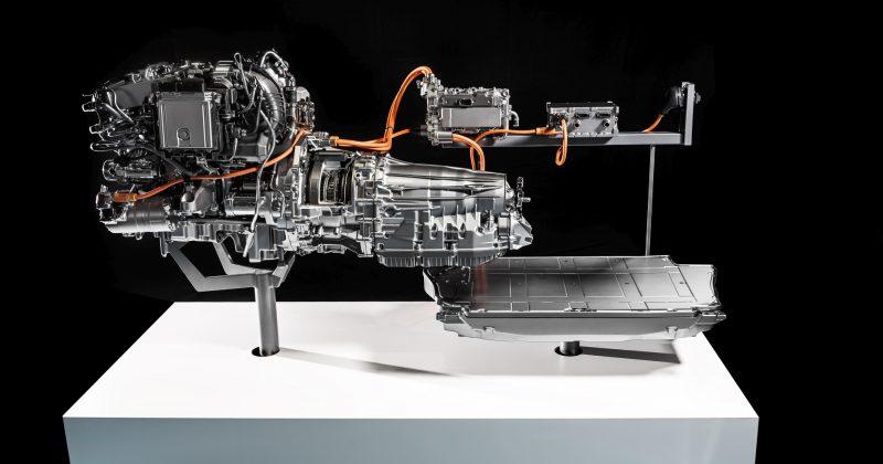 Wie teuer wird Elektromobilität sein: Steuereinnahmen und Umsatz