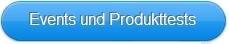 Anmeldung zu Events und Produkttests