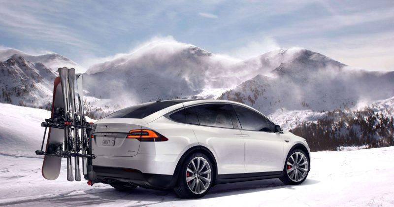 Elektromobilität: Status Quo und Marktentwicklung
