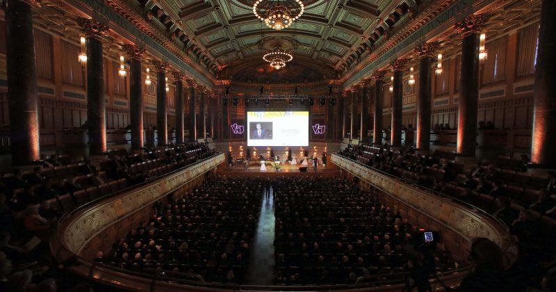 Hessenchampions 2014: AuPair World