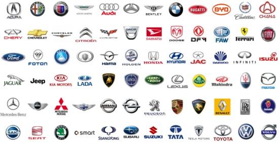 Bosch Autos