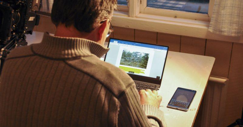 HP Elite x3: Das Smartphone als PC-Ersatz